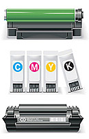 toner_ink_cartridges